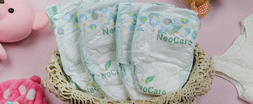 Neocare pant